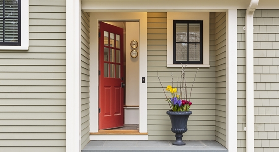 The #1 Reason to List Your House Right Now | Simplifying The Market
